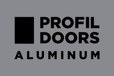 PROFILDOORS ALUMINUM - NEW DIRECTION OF THE FACTORY