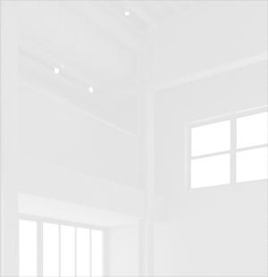 //cdn.optipic.io/site-1933/lv/Белый Глянец.jpg