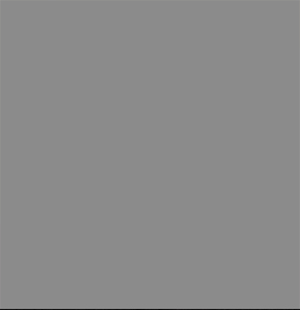 //cdn.optipic.io/site-1933/lv/Манхэттен.jpg