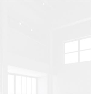 //cdn.optipic.io/site-1933/lv/Белый Люкс.jpg