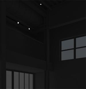 //cdn.optipic.io/site-1933/lv/Чёрный Глянец.jpg
